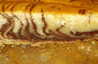 пирог не поднимается в духовке